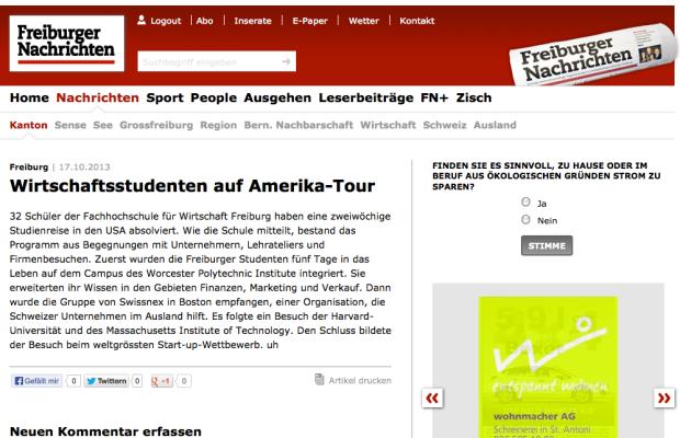 Freiburger_Nachrichten