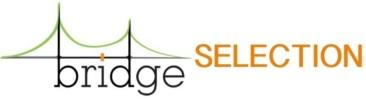 logo-bridge-selection2