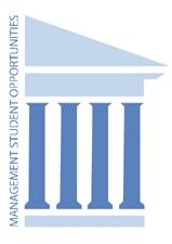 logo MSO (2)