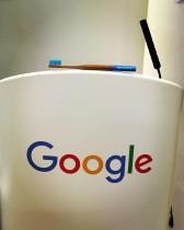 Google_Zurich